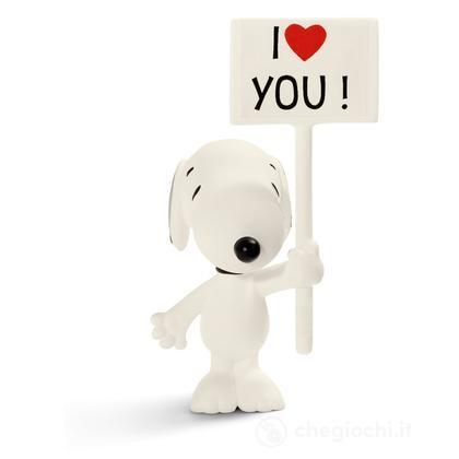 I Love You (22006)