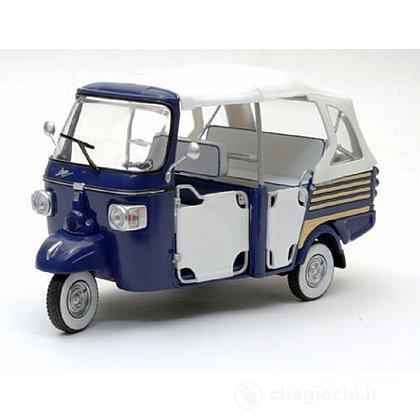 Piaggio Ape Calessino Limited Edition (68006)