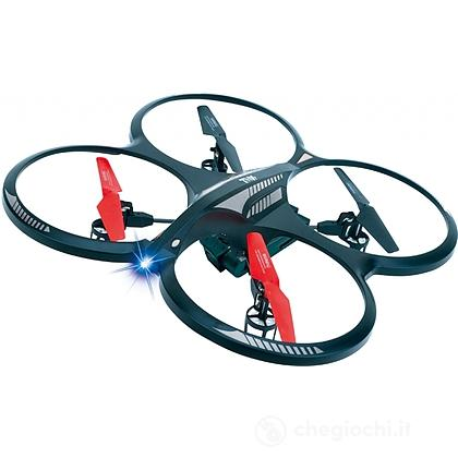 Drone GS Max