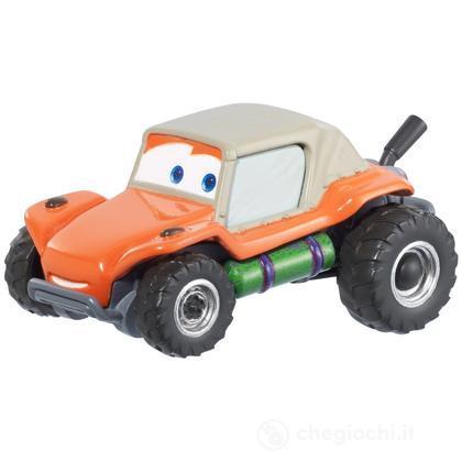 Cars Rs Sandy Dunes Cars Rs 500 (BDF64)