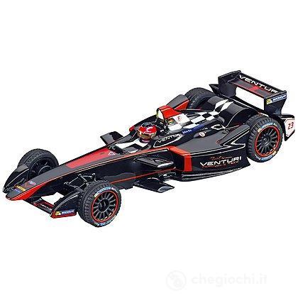 Auto pista Carrera Formula E Venturi Racing