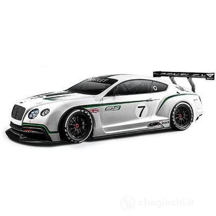 Bentley Racing 1/24 (280080)
