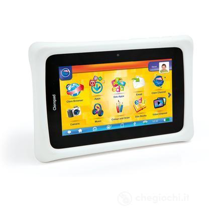 Clempad Tablet (13008)