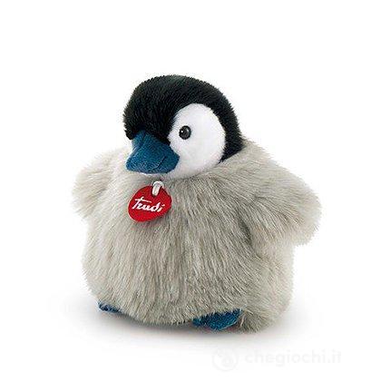 Pinguino (29008)