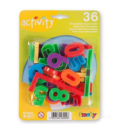 Activity 36 numeri magnetici (7600028009)
