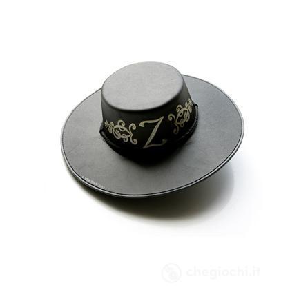 Cappello Zorro soft (BS 1661)