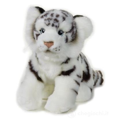 Tigre Bianca Baby