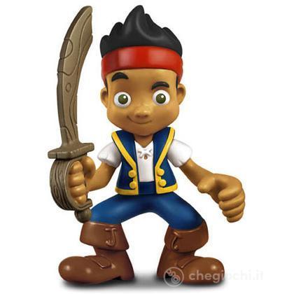 Jake il pirata (X8167)