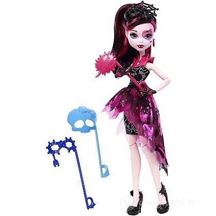 Photo Boo-th Fun Doll - Frankie (DNX33)