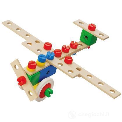 Constructor Starter 38 pezzi