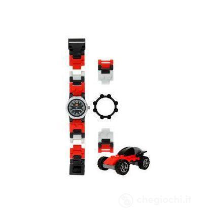 Orologio LEGO Racers
