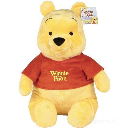 Peluche Pooh Cm. 80 (GG01012)