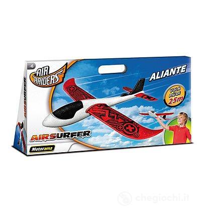 Aereo air surfer (800128)