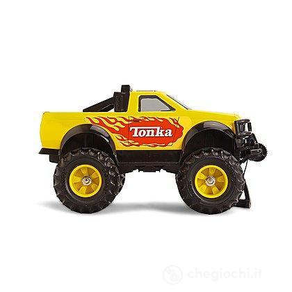 Pick-up 4x4 tonka (TK36981)
