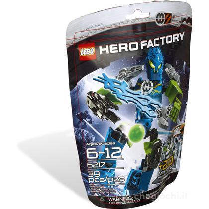 LEGO Hero Factory - SURGE (6217)