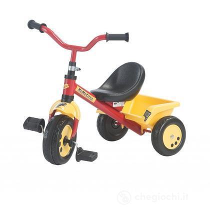 Triciclo Kokolino (080141)