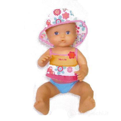 Nenuco caldo caldo(9014)