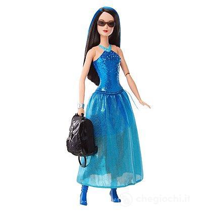 Renee Amiche Agenti Segrete Barbie
