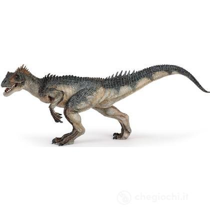 Allosaurus (55016)