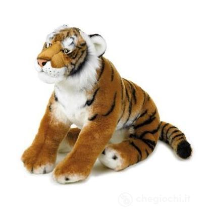 Cucciolotto Tigre