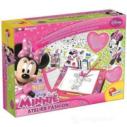 Minnie Atelier Fashion (40162)