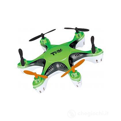 Drone ShurikenMini