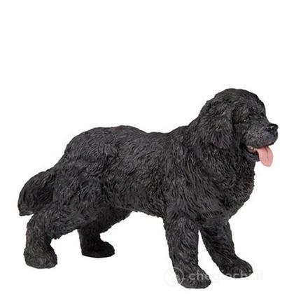 Terranova Terrier (54018)