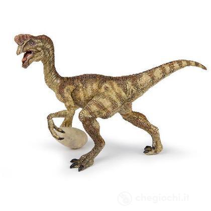 Oviraptor (55018)
