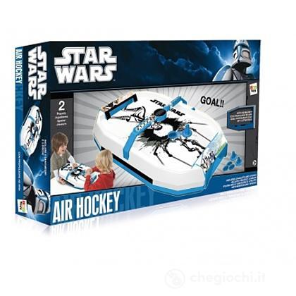 Star Wars air hockey (720183)