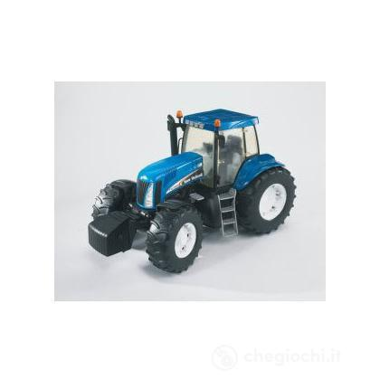 Trattore New Holland (3020)