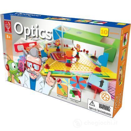 Go Optics (IP32354)