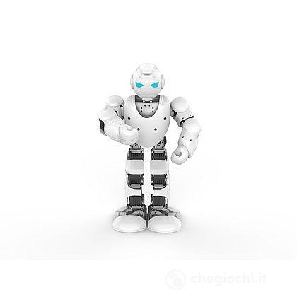 Robot Alpha 1S (GIRO0003)