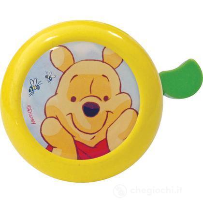 Campanello metallo Winnie The Pooh (35020)