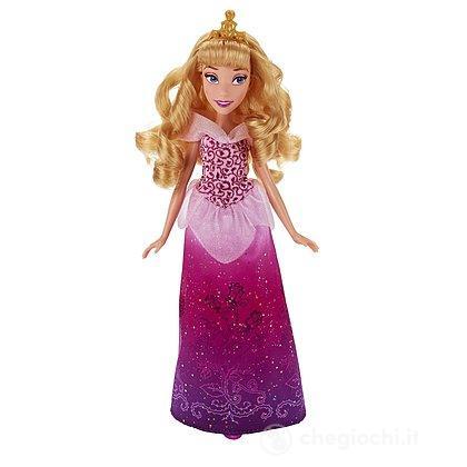 Aurora Fashion Doll