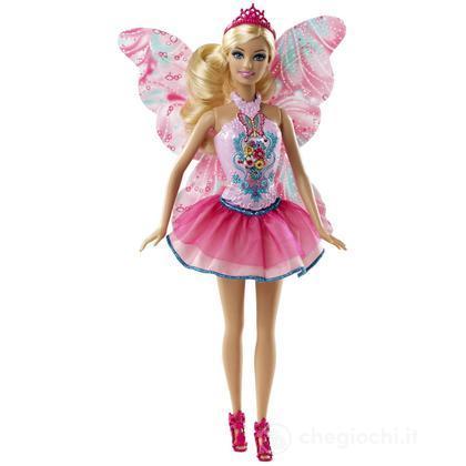 Barbie Fatina (BCP20)