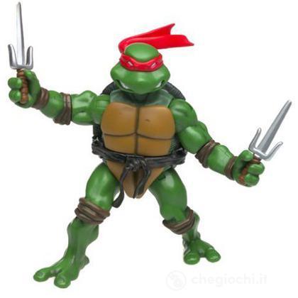 Ninja Turtles Raffaello