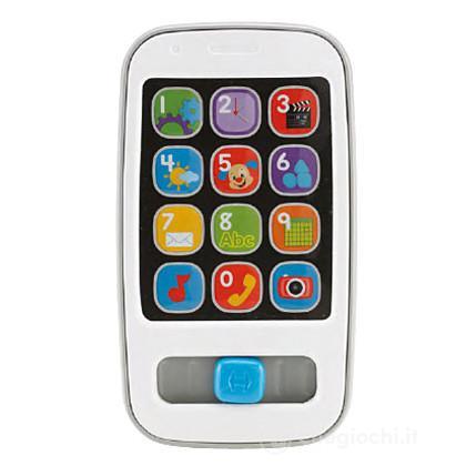 Smart Phone Del Cagnolino (DTM57)