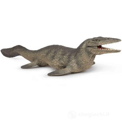 Tylosaurus (55024)