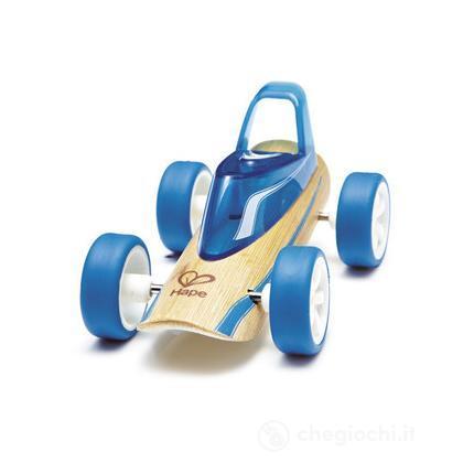 Mini veicoli - Roadster (E5501)