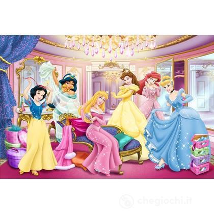 Puzzle 150 Pezzi Principesse Disney (280240)