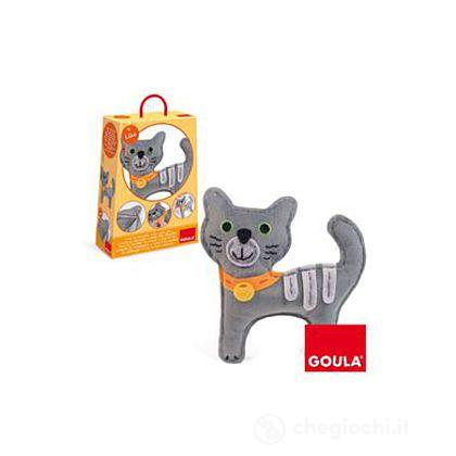 Gatto Lilo (52024)