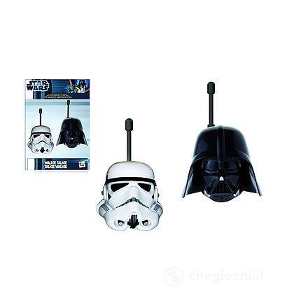 Star Wars walkie talkie (720244)