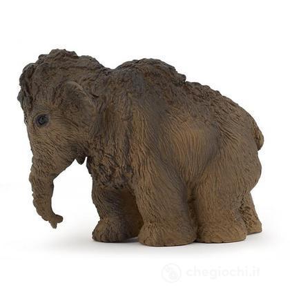 Baby mammout (55026)
