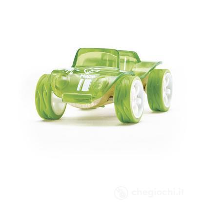 Mini veicoli - Buggy da spiaggia (E5503)