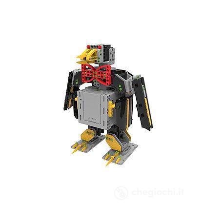 Jimu Robot explorer level (GIRO0001)