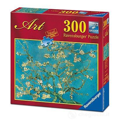 Van Gogh: Mandorlo in fiore (14029)