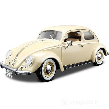 Wolkswagen Kafer-Beetle (120290)
