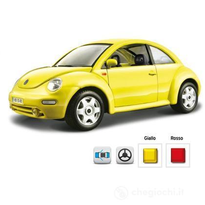 New Beetle 1/24 (220290)