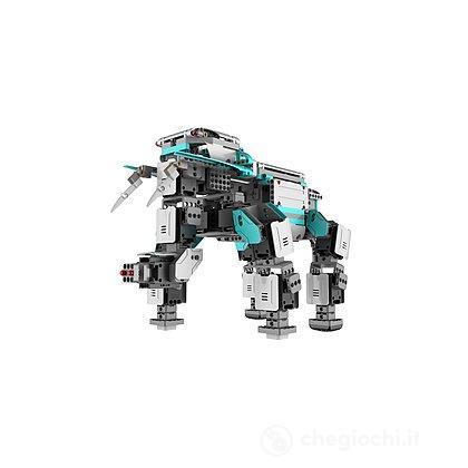 Jimu Robot inventor level (GIRO0002)