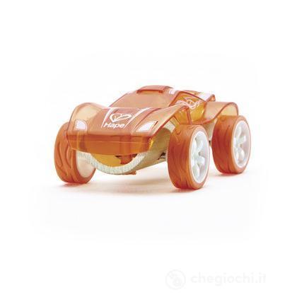 Mini veicoli - Turbo Doppio (E5506)